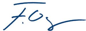 Unterschrift-Wagner